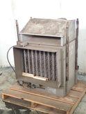HASTINGS AFX-120 HEATER 1/3 HP,