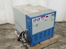 Used CVI INC CBST5.0