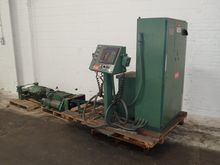 Used ROWE PM-FDC-053
