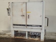 Used 1994 THERMOTRON