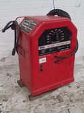 LINCOLN ELECTRIC AC-225 WELDER