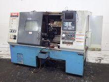 1999 MAZAK WT-250-HP UNIV CNC L