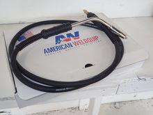 AMERICAN WELDING 4474-60-8M TOR
