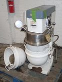 COLLETTE MP20 S/S MIXER EXTRA B