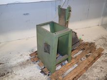 CENTRAL MACHINERY T6852 BELT /