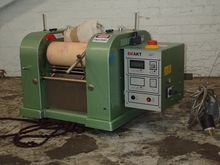 EXAKT 1208/394 ROLL MILL