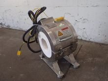 2007 APPLIED TEST SYSTEM 3210 T