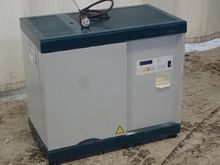 3M ESPE LAVA THERM FURNACE