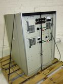 1001C POWER SUPPLY 400V OSCILLA