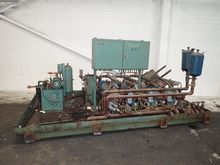 Used THERMAL TRANSFE