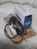 1993 OTC / DAIHEN VRCM-30 PLASM