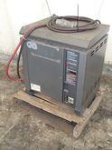 Used GNB FER100 06-8