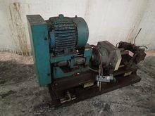 Used HYPNEUMAT D0350