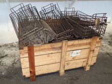 Used BASKETS in Eucl