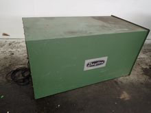 Used DAYTON AIR CLEA