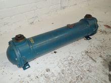 Used 7M502-D4 HEAT E