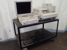 APPLIED BIOSYSTEMS 5700 SEQUENC