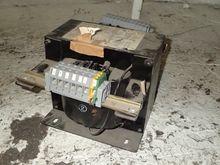 DONGAN ES-10310.440 TRANSFORMER