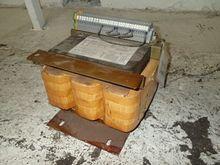DONGAN ES-30350.568 TRANSFORMER