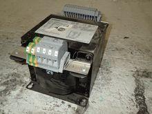 DONGAN ES-10300.498 TRANSFORMER