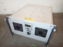2004 MOELLER SM1180 POWER SUPPL