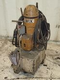 Used WELDER in Eucli
