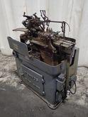 TORNOS R10 SCREW MACHINE 1130 R