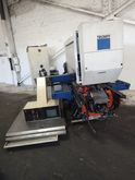 Used 1988 TRUMPF TC2