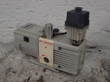 Used 2004 EDWARDS PU