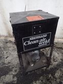 Used BERNARD CLEAN A