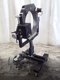 Used STAND 22'' in E
