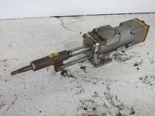 Used SPOT WELDER HEA