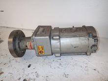 Used GRACO LSA-300E