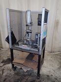 PORTABLE CLIP ASSEMBLY MACHINE