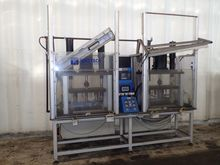 WESTECH AUTOMATION SYSTEMS DUAL