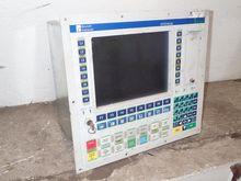 REXROTH INDRAMAT SYSTEM 200/ BT