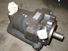 Used PARKER PAV 50 L