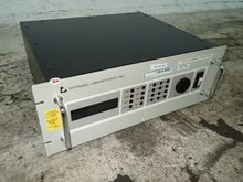 OPTRONIC LABS OL65A PROGRAMMABL