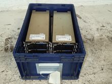 ELGAR ELECTRONICS RFP-D2033-030