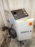 Used AEC TCU200 TEMP