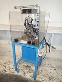 Used PUNCH PRESS SON