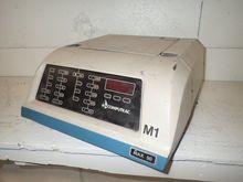 COMPUTRAC MAX50 CURER