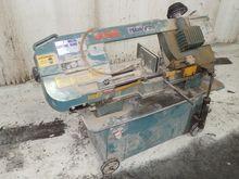 Used TURN PRO 017120