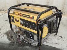 Used XTREME PTG-6500