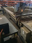 Used MESSER METALMAS