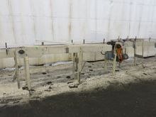 Used ROE P01910 POWE
