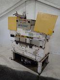 Used 1997 PREMIER 53