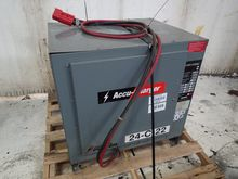 PRESTOLITE POWER 880C3-12 BATTE