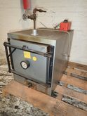 Used OVEN in Euclid,