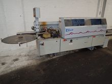 1999 BRANDT OPTIMAT-KD-88 EDGEB